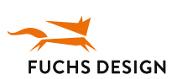 Fuchs Design