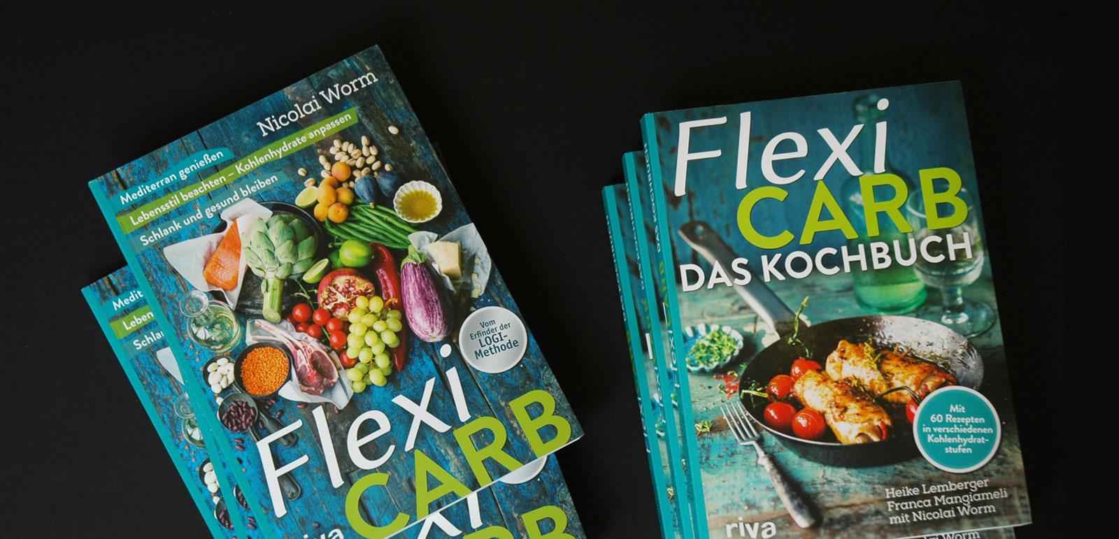 Flexi-Carb-1