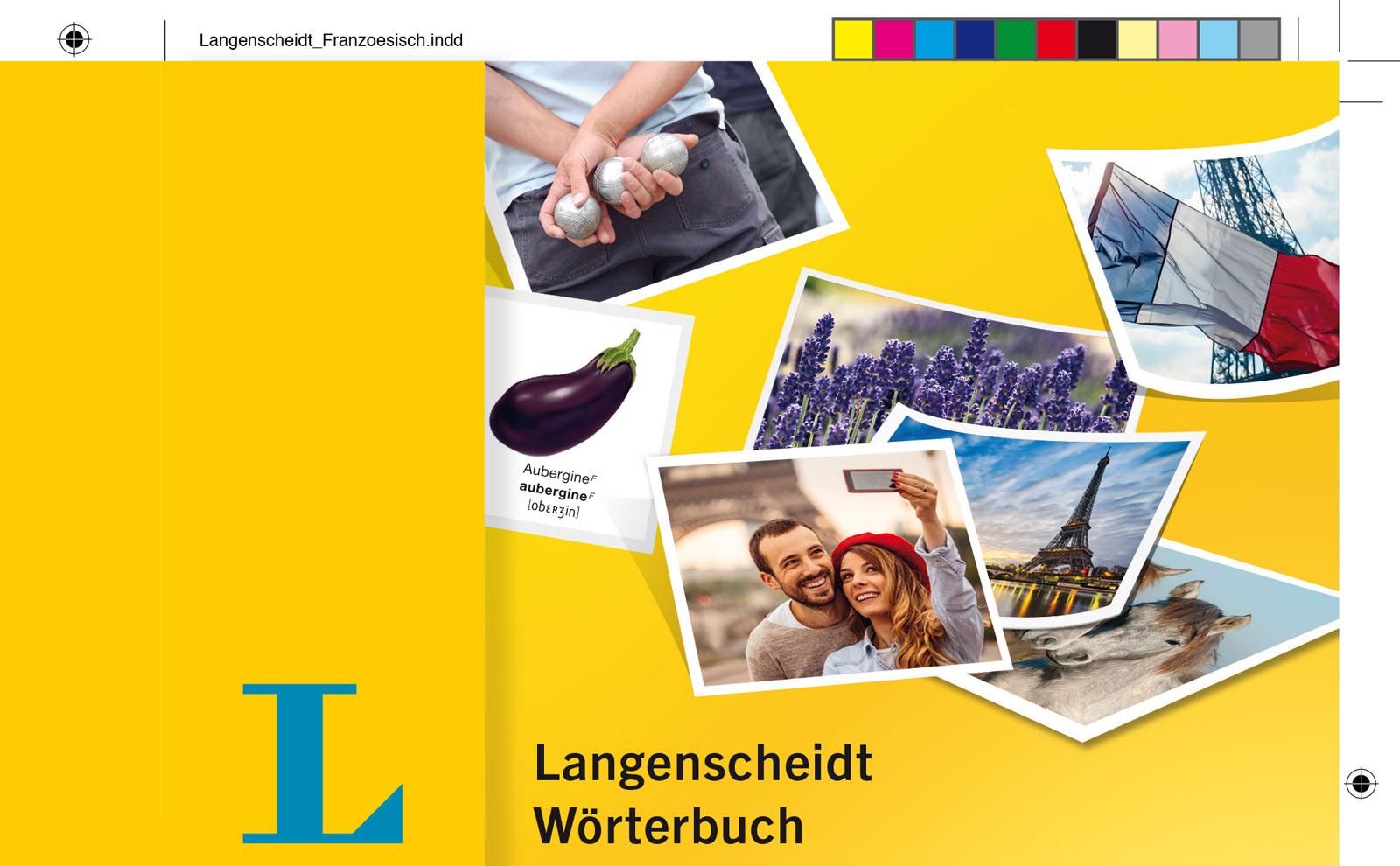 Langenscheidt-2
