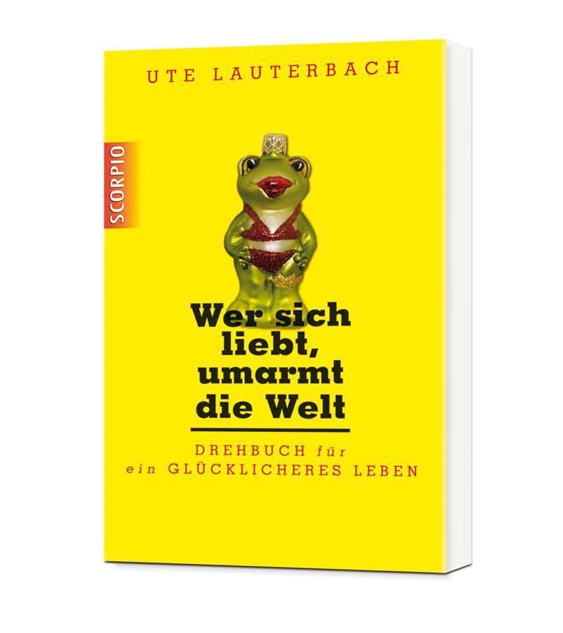 Sachbuch-1