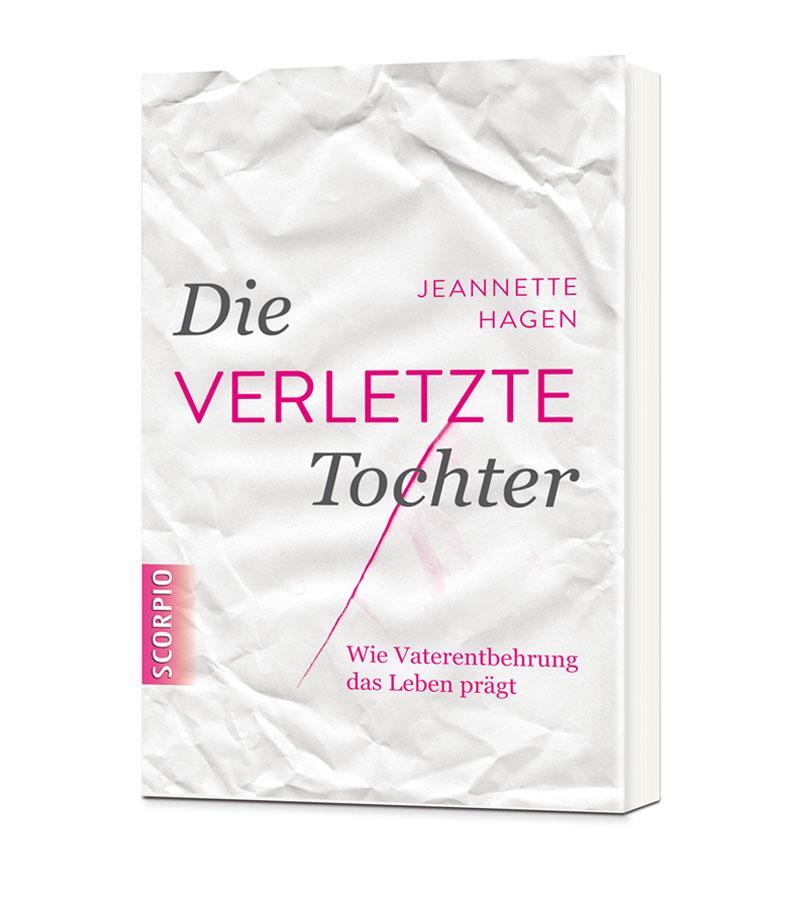 Sachbuch-2
