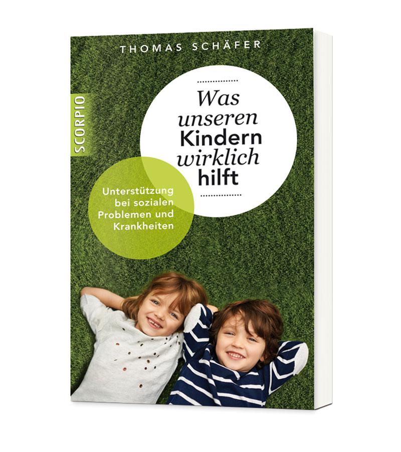 Sachbuch-3