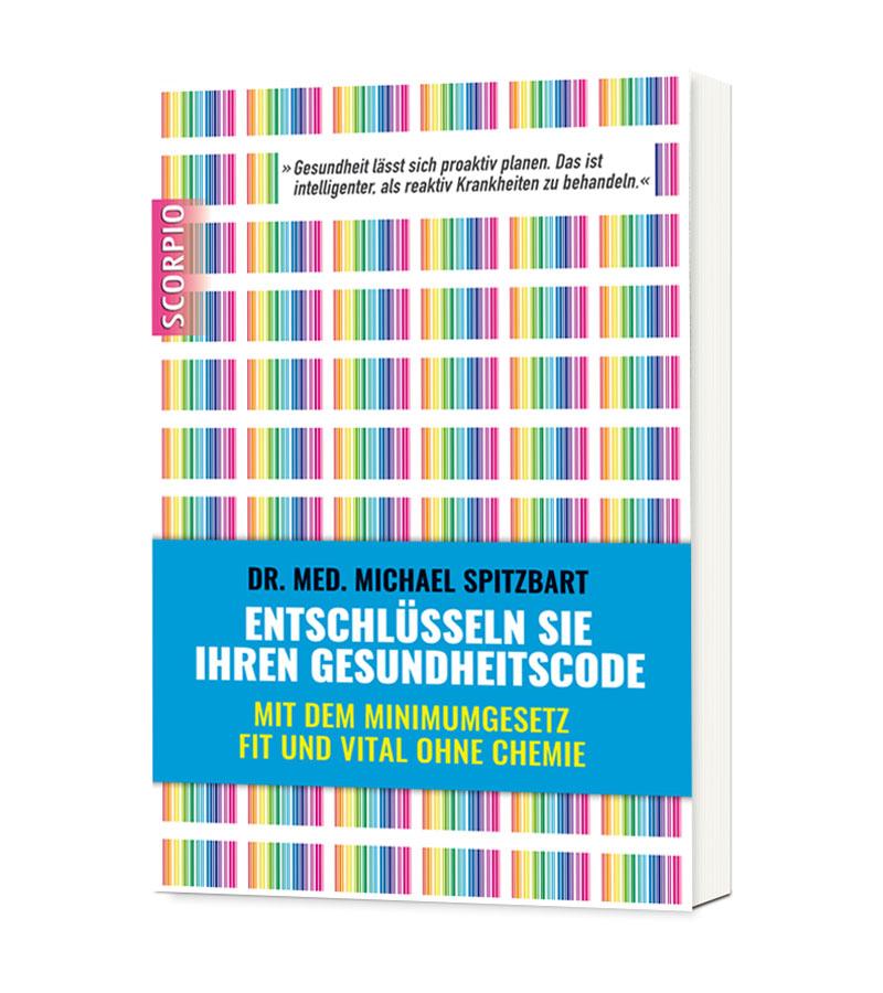 Sachbuch-4