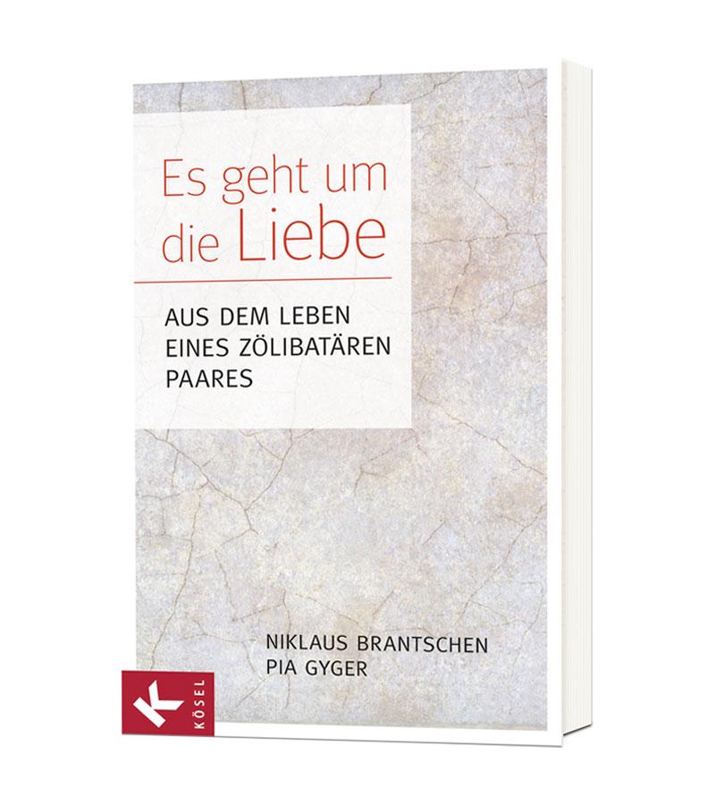Sachbuch-9