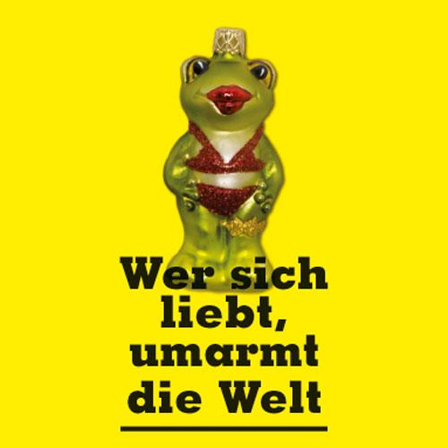 Sachbuch/Modernes Leben
